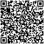 晶昕科技股份有限公司QRcode行動條碼