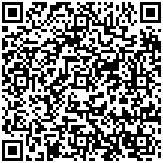 薇朵國際企業有限公司QRcode行動條碼