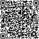 藍揚企業有限公司QRcode行動條碼