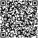 家福清潔QRcode行動條碼