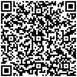 家程工程行QRcode行動條碼