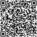 懷恩婦產科診所QRcode行動條碼