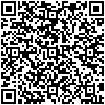 巨陽能源科技有限公司QRcode行動條碼