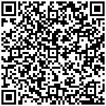 眾威資訊有限公司QRcode行動條碼