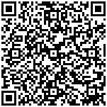 三水堂食品有限公司QRcode行動條碼
