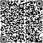 新竹仁愛中醫診所QRcode行動條碼
