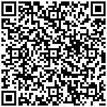 鎮嘉產業有限公司QRcode行動條碼