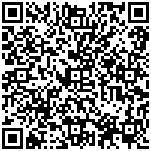憶龍企業股份有限公司QRcode行動條碼