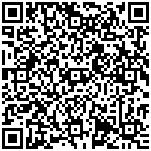 勝興餐具QRcode行動條碼