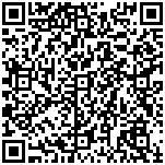 立行電動休閒代步車QRcode行動條碼