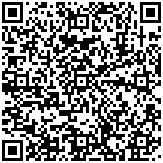 錦吉汽車大樓隔熱紙專業店QRcode行動條碼