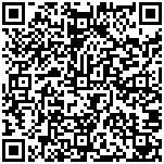 勤美股份有限公司 (勤美誠品綠園道)QRcode行動條碼