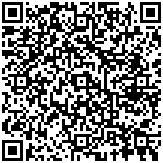 九九汽車音響影視〈高雄店〉QRcode行動條碼