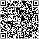感官花園QRcode行動條碼