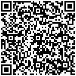 富盛機械廠QRcode行動條碼