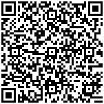 國光當舖QRcode行動條碼