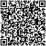 無國界國際行銷(股)公司QRcode行動條碼