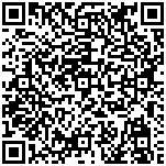 甘雲五葉松公司QRcode行動條碼