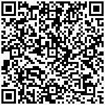 高雄孕坊坐月子餐外送中心QRcode行動條碼