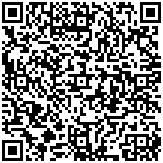 捷倫清潔管理企業社QRcode行動條碼
