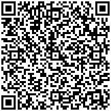 偉全汽車修理廠QRcode行動條碼