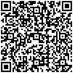 達妮芙民宿QRcode行動條碼