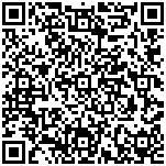 新竹心花漾花坊QRcode行動條碼