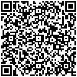 緣樺花藝坊QRcode行動條碼