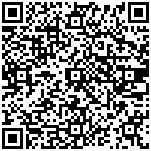 澄映照明工房QRcode行動條碼