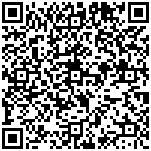 欣益塑膠噴漆印刷QRcode行動條碼