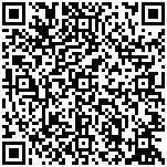 戀的宿日租短期主題套房QRcode行動條碼