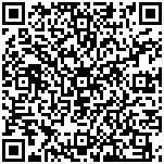 錦園景觀工程QRcode行動條碼