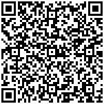 瑞銓企業有限公司QRcode行動條碼