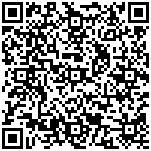 一順電器QRcode行動條碼