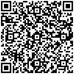 邁越國際有限公司QRcode行動條碼