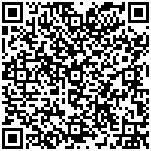 肌美人美妝網QRcode行動條碼