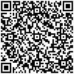 啟揚行QRcode行動條碼