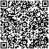 自然電有限公司  Power Play®QRcode行動條碼