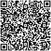 美嘉儀器股份有限公司QRcode行動條碼