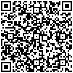 世永生活科技工程行QRcode行動條碼