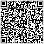 華宏大飯店QRcode行動條碼