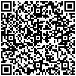喜康企業有限公司QRcode行動條碼