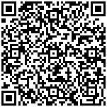 進興國際 V&K 流行飾品館QRcode行動條碼