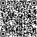 聯發機車行QRcode行動條碼