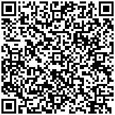 鑫萬全齒輪有限公司QRcode行動條碼
