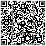 山水專業面紙製造QRcode行動條碼