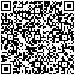 鑫佑國際有限公司QRcode行動條碼