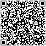 錦城DVD租售館 〈台中博館店〉QRcode行動條碼