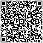 光迅光電科技QRcode行動條碼