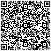 RICE萊斯飯店〈內湖家樂福直營櫃〉QRcode行動條碼